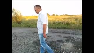 Выборы в Совет депутатов Цильнинского городского поселения