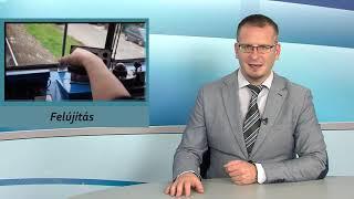 TV Budakalász / Budakalászi 7 / 2019.06.28.