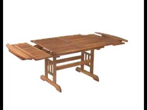 Gartentisch Ausziehbar Bei Preis De Kaufen Ab 105 22