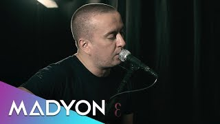 Liam Gallagher   Once (Madyon Acoustic Cover)