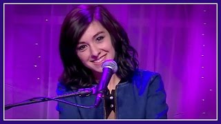 CHRISTINA GRIMMIE TRIBUTE- ANYBODY'S YOU