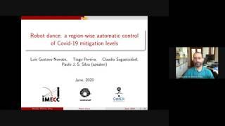 "<span class=""fs-sm"">Colóquio 17/06/2020 - Paulo José da Silva e Silva (UNICAMP) </span>"