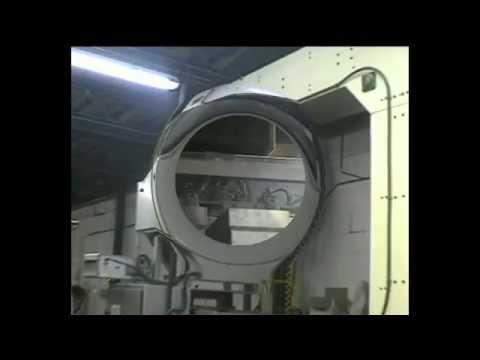 Elevador de Cangilons para diversos productos INNOENVAS