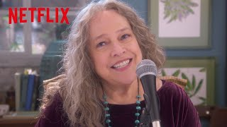 ASMR: Disjointed Edition | Netflix