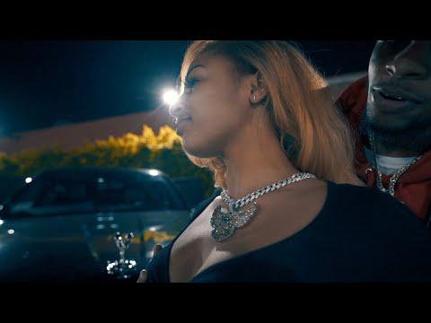 Toosii - Met In LA (Official Video)