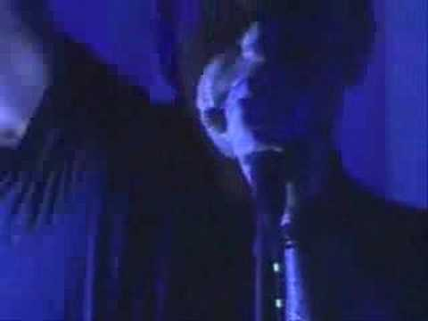 NIN - Burn (Live Kroq 2005)