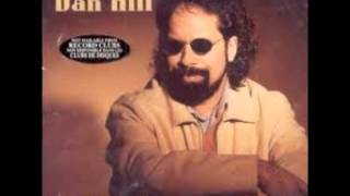 Wrapped Around Your Finger - Dan Hill