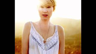 Dido - My Lover's Gone