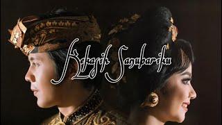 Download lagu Dewa Krisna Kekasih Sanubariku Mp3