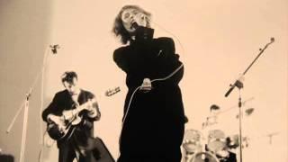 Жанна Агузарова - концерт Браво и Зеркало Мира 1986 LIVE (аудио)
