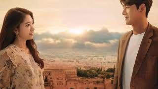 George - Memories of the Alhambra (OST Memories of The Alhambra)