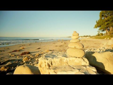 Всё духовное — Relaxing Background Music Instrumental