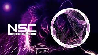 K-391 - Summertime (Sunshine) [NSC Release]