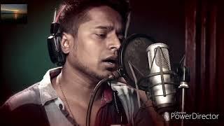 emon keno korso | bangla new song 2018| apurba safa kobir| bangla natok tomar jonno mon