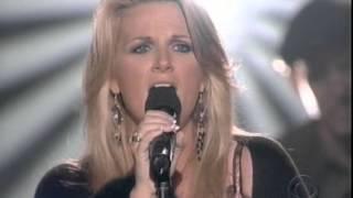 You Lie- Trisha Yearwood ACM 40 Year Celebration