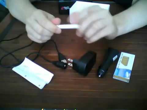 Электронные сигареты в санкт петербурге где купить электронные сигареты hqd купить в красноярске