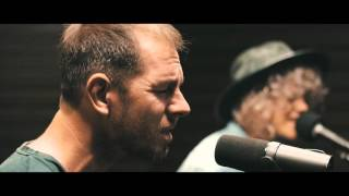 """Hillsong Worship - """"One Thing"""" (Live at RELEVANT)"""