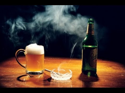 Геннадий тумилович бросил пить