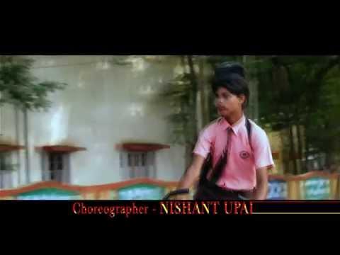 Dance Dosti Aur Ishqool Decoding Teenagers