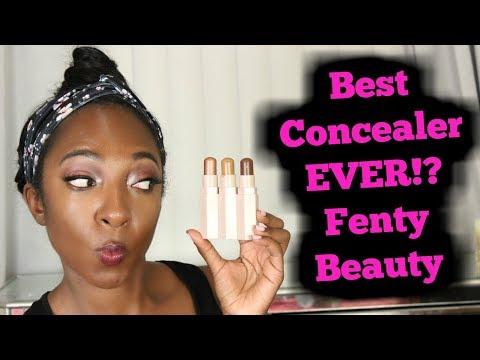 Benefit Clean Gentle Cleanser by cosmedix #2