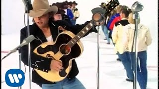 <b>Dwight Yoakam</b>  Crazy Little Thing Called Love