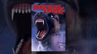 Devil Dog:  Hound of Hell  THE MOVIE