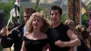 Grease REMIX