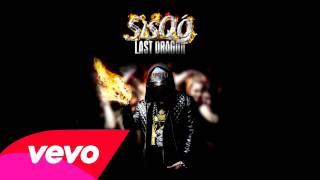 Sisqo - Last Dragon