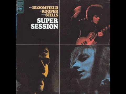 Season of the Witch (1968) (Song) by Al Kooper, Mike Bloomfield,  and Steve Stills