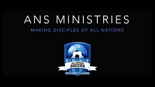 ANS Ministries