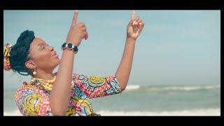 Emmanuelle Febou – J'ai un Dieu Puissant feat Kaleef