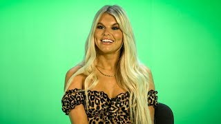I Tricked Reality Stars On To Fake TV Shows