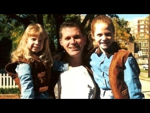 Dallas man executed for murder of two daughters while mother listened
