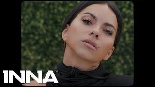 INNA - RA (Testimonio)