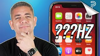 Would THIS Make You Skip the iPhone 12 Pro?