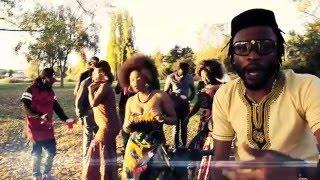 مازيكا MC MODERN SALIMA OFFICIAL VIDEO تحميل MP3