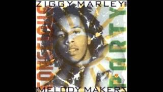 Ziggy Marley - What's  True