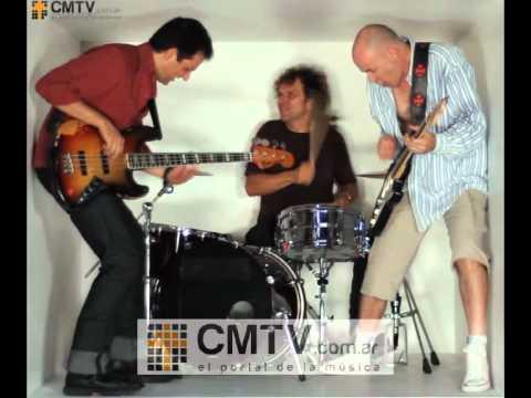 JAF video Selección natural - Colección Banner CMTV