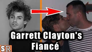 Garrett Claytons Fiance (Blake Knight) And Coming Out Story - 2019| So Random