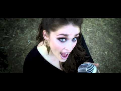 Rachel Lipsky - Bones (Official Music Video)