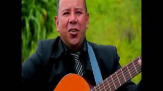 1. Mix Valentina.  Alvarito Mora