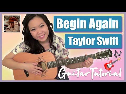 Fancy Teardrops On My Guitar Acoustic Chords Gallery - Basic Guitar ...