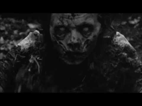 Astral Ghost (Official Lyric Video)