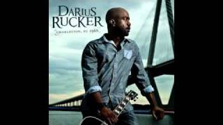 She's Beautiful - Darius Rucker