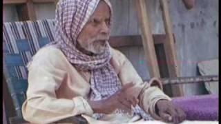 Nagarjun - Maithili poet