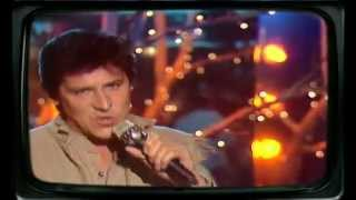 Shakin Stevens - A love worth waiting for 1984