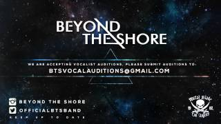 Beyond The Shore Vocal Audition Track