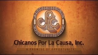 Chicanos Por La Causa, Inc. - Cox 7