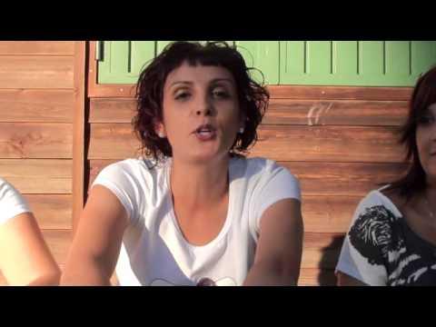 Watch videoSíndrome de Down: Experiencias de hermanos