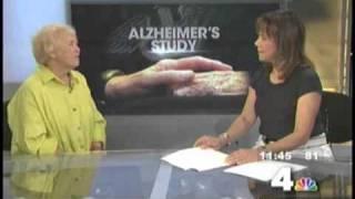 100 Simple Tips to Prevent Alzheimer's & Memory Loss